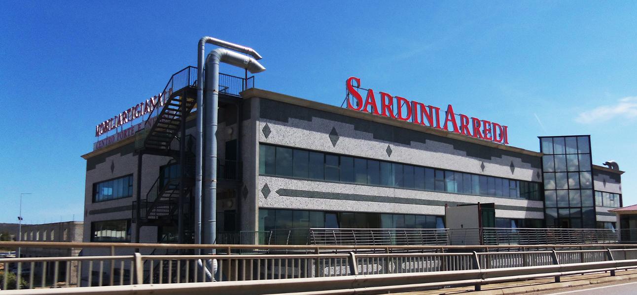 sede_sardiniarredi