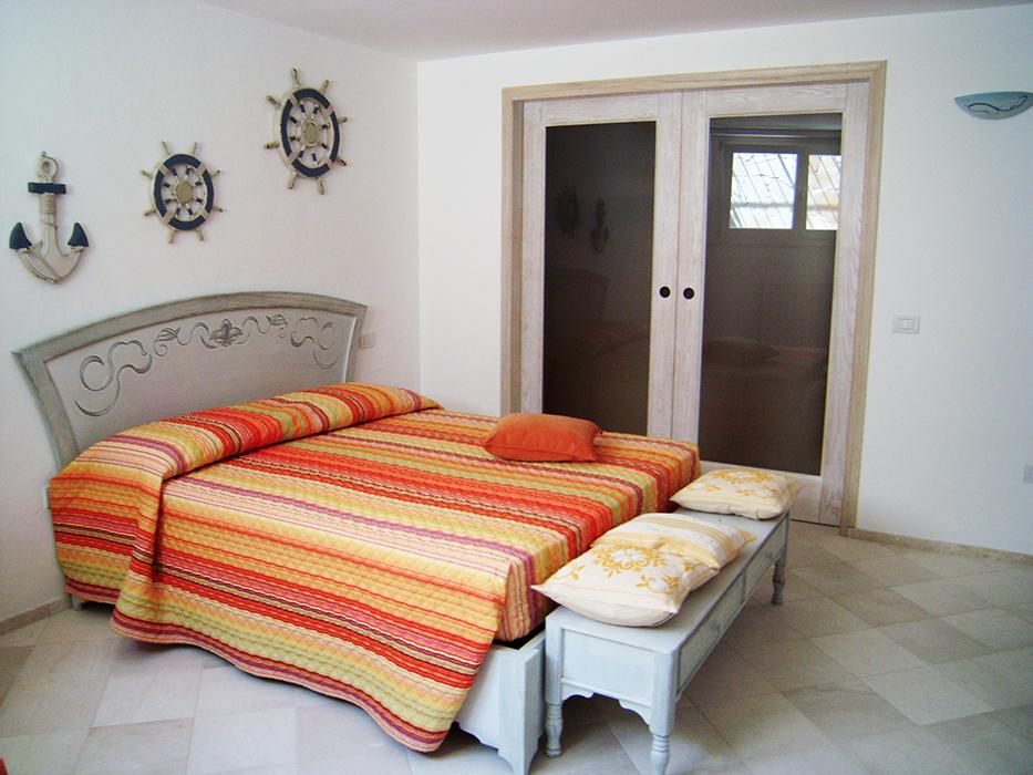 camere da letto in letto