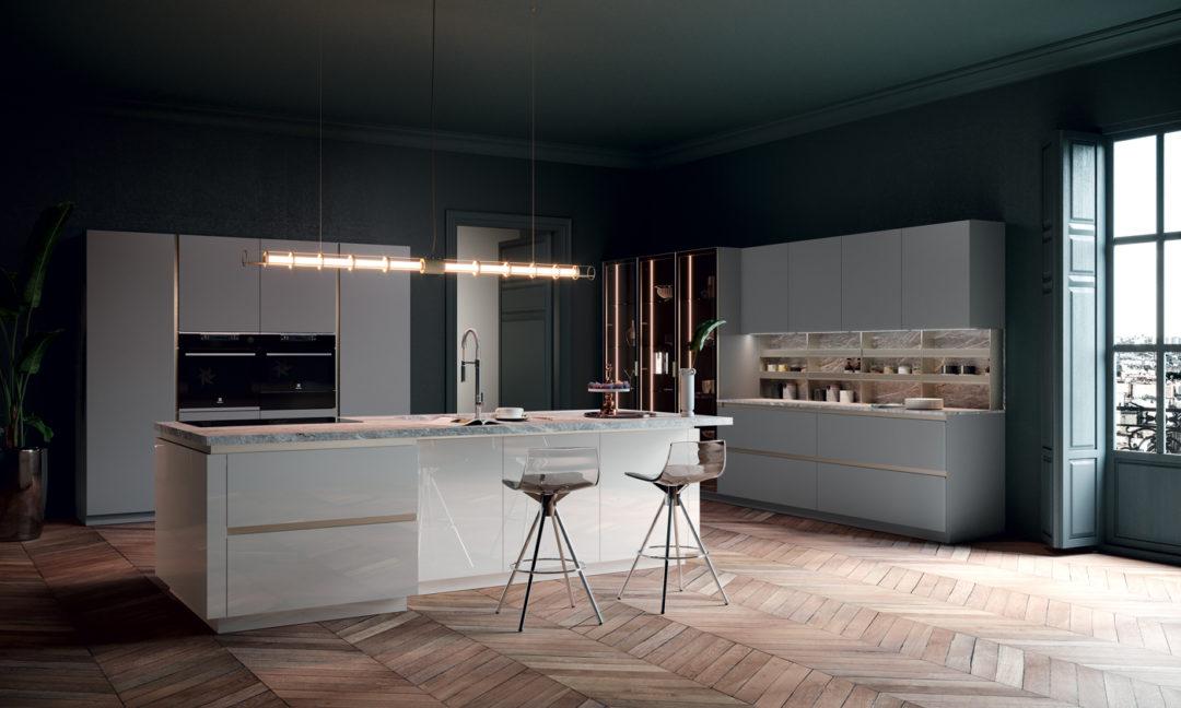 Febal Casa Cucine